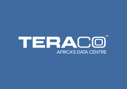 Hyperscale Data Centre