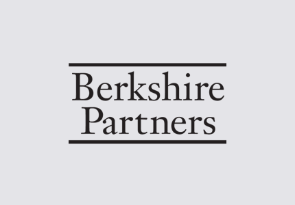berkshire_partners_invest_in_Teraco