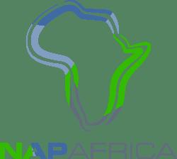 NAPAfrica