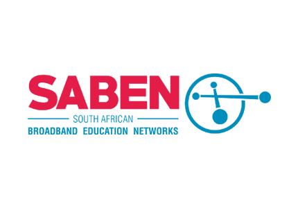 SABEN South Africa